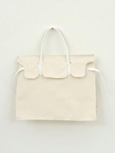 'the bag'